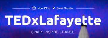 Screenshot 2014-11-16 22.58.25